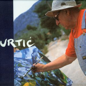 Murtic