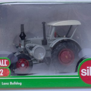 Siku 3459 Lanz Bulldog